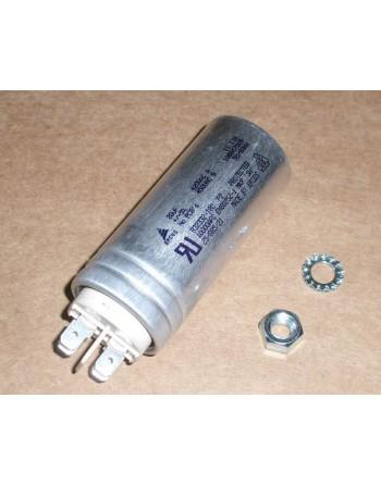 Кондензатор сушилня BEKO (20 µF)