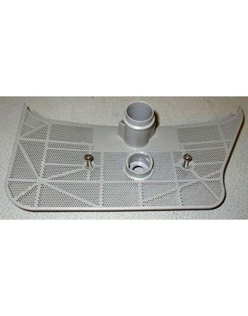 Капак филтър за съдомиялна машина