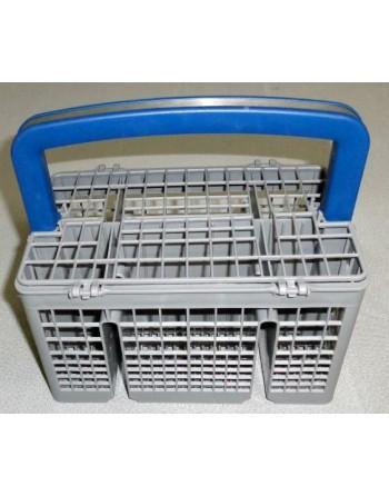 Кошница за прибори за съдомиялна машина