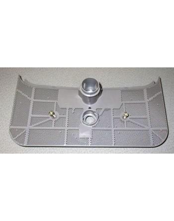 Капак на филтър за съдомиялна машина