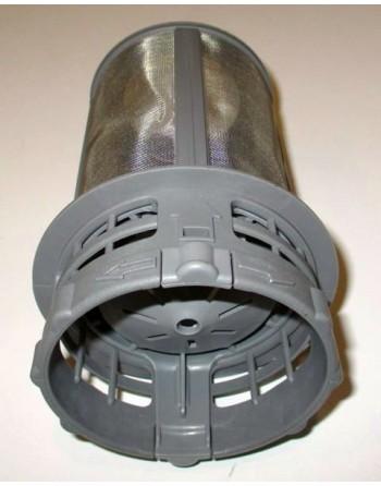 Филтър за груби отпадъци+ микрофилтър за съдомиялна машина