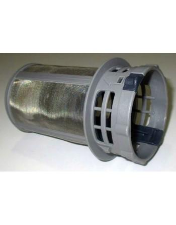 Микрофилтър за съдомиялна машина