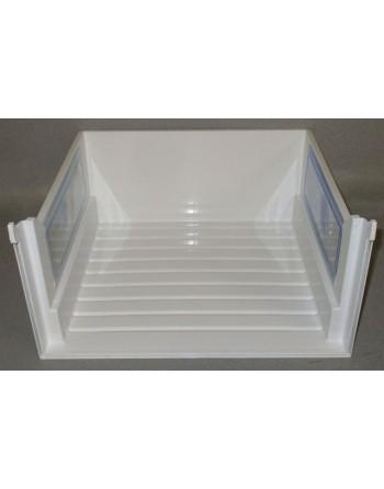 Чекмедже за хладилник